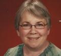 Kathleen Goodner '65