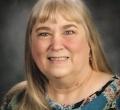 Cheryl Crider class of '74