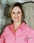 Becky Campbell (Jones), class of 1983