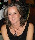 Tina Renfroe (Mccoy), class of 1979