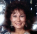 Francille Hollis, class of 1966