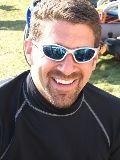 Aric Fine, class of 1987