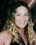 Jill Schneider class of '98