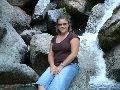 Katie Croninger, class of 2004