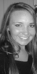Olivia Marshall, class of 2006