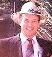 Stephen Gilbreath, class of 1966