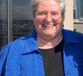 Sue Merk class of '71