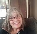 Rosemary Daniels class of '66