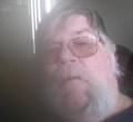 John Nestor class of '71