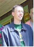William Hanley class of '99