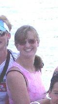 Judith Davis class of '86