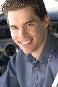 Tom Ruddell, class of 1994
