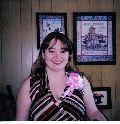 Jessica Cleckler class of '01