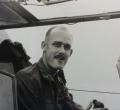 Gary White '64