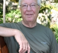Wayne Hobson class of '59