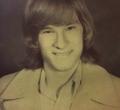Victor Szymkiewicz class of '76