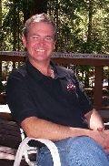 Doug Deneveu, class of 1980