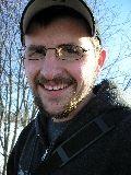 Ryan Simpson, class of 2002