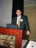 John Flebut, class of 1978