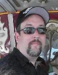 Ray Schaffer, class of 1990