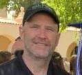 John Robertson (charbonneau) '86
