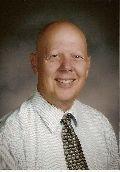Gregg Gunkel, (Faculty)