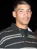 R.j. Gonzalez, class of 2006