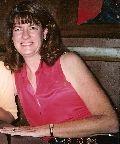 Marie Grumka (Bryan), class of 1977