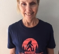Pam Wasley class of '65