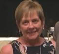 Susan Cook class of '65