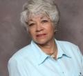 Margie Kiddoo class of '65