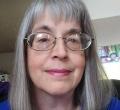 Eileen Hatte class of '70