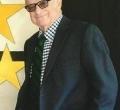 Frank Sladko class of '53