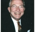 Peter Winterble '60