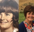 Debra Estes, class of 1973