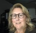 Sharon Futrelle '78