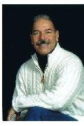 Michael Ruiz class of '77