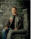 Marc Koll class of '05