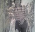 Larry Ahasteen class of '72