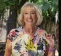 Paula Sullivan '65