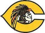 Corona Del Sol High School Classmates