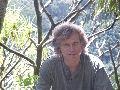 Joseph Deegan, class of 1976