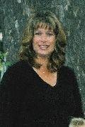 Mona Fitzpatrick class of '90