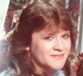 Donna Anderson class of '85