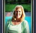 Julie Reverman class of '76
