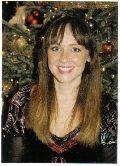 Shashana Palczynsky (Jackson), class of 1998