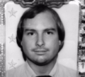 John Flannagan '74