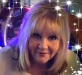 Judy Judy Sparks '69