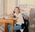 Kelly Reeves '98