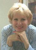 Peggy Gilchrist (Ploss), class of 1971